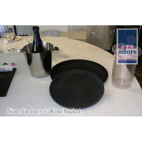 trays-wine-bucket-01.jpg