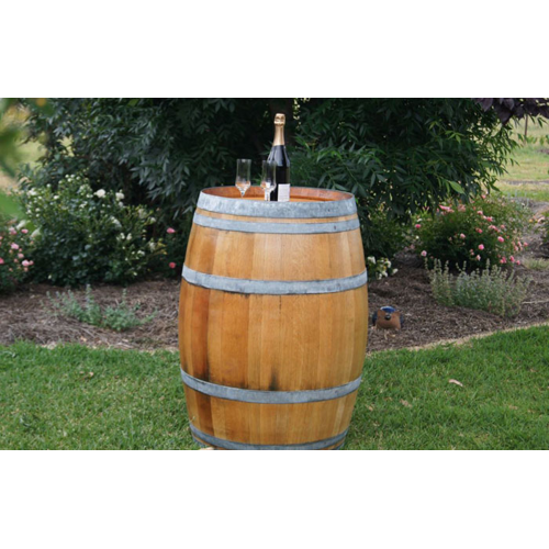 wine-barrel-01.jpg