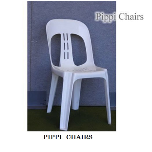 pippi-chairs.jpg